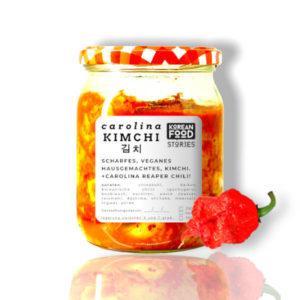 carolina kimchi 600x600
