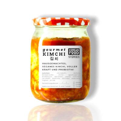 gourmet kimchi final 600x600